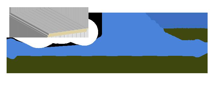 medidas perfil del panel superwall